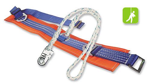 Cinturón de Seguridad • Liniero