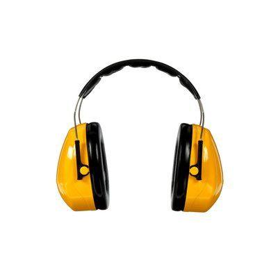 3M™ Peltor™ Optime™ Copas H9A, Diadema