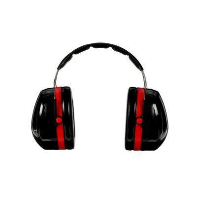 3M™ Peltor™ Optime™ Extreme, Copas H10A, Diadema