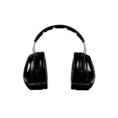 3M™ Peltor™ Optime™ Deluxe, Copas H7A, Diadema