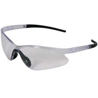 Lentes V20 Pro Clear AF Jackson Safety*