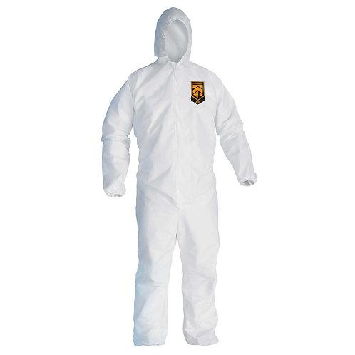 A30 Traje de Protección KleenGuard*