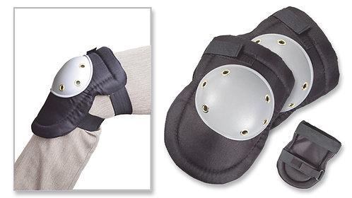 Protectores para Rodillas – 2 piezas