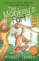 Childrens book illustrator for hire nottingham illustration book design best
