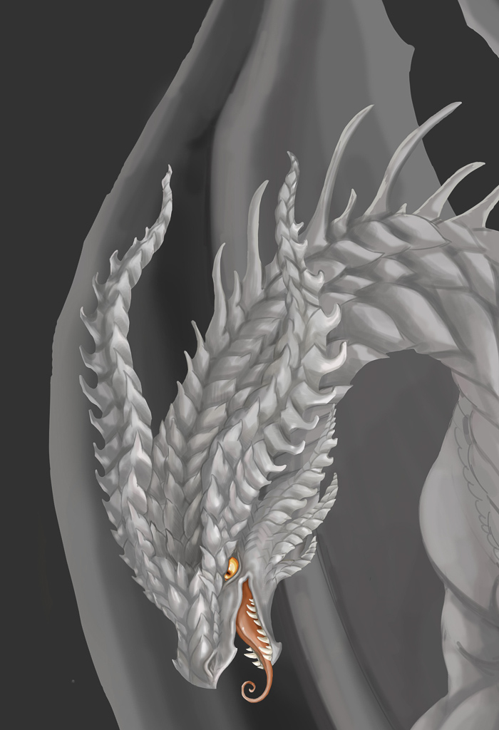 Dragon Digital Media