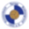 SpVgg Rothegrund-Gunzenbach Logo