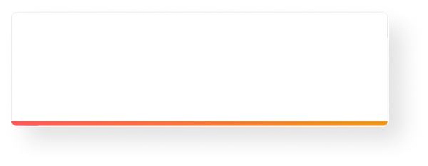 Rectangle 12.png