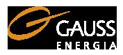 Logo+gauss+(vectores)-01-1.png