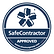 SafeContractor-logo-rs.png