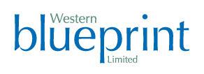 WBL Logo 2021-1.jpg