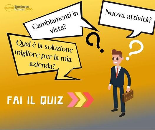 Quiz post FB.jpg