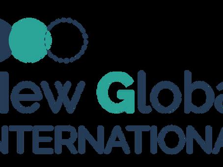 New Global International