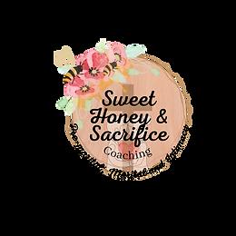 [Original size] [Original size] Sweet Honey & Sacrfice.png