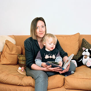 Family photographs01.jpg