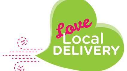 local delivery.png