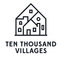 Ten thousand villages Canada