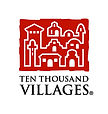 Ten thousand villages USA