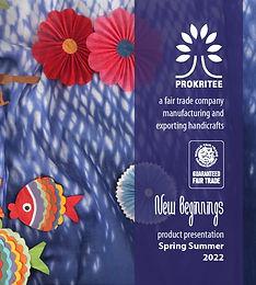 Spring Summer 2022