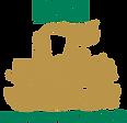 DCCI_logo.svg.png