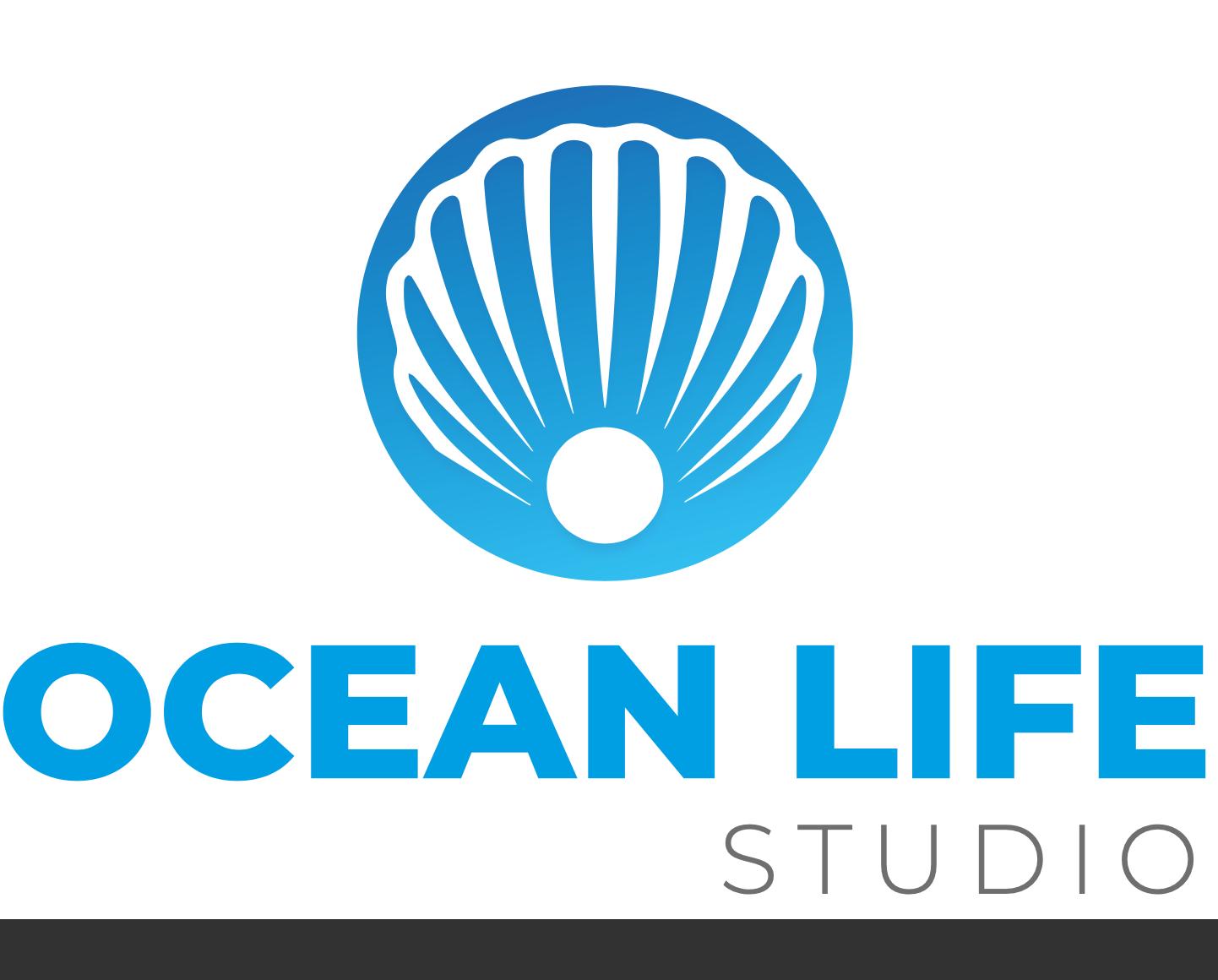 Ocean Life Studio Testing