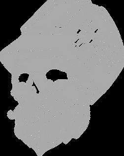 Skull-logo_edited.png