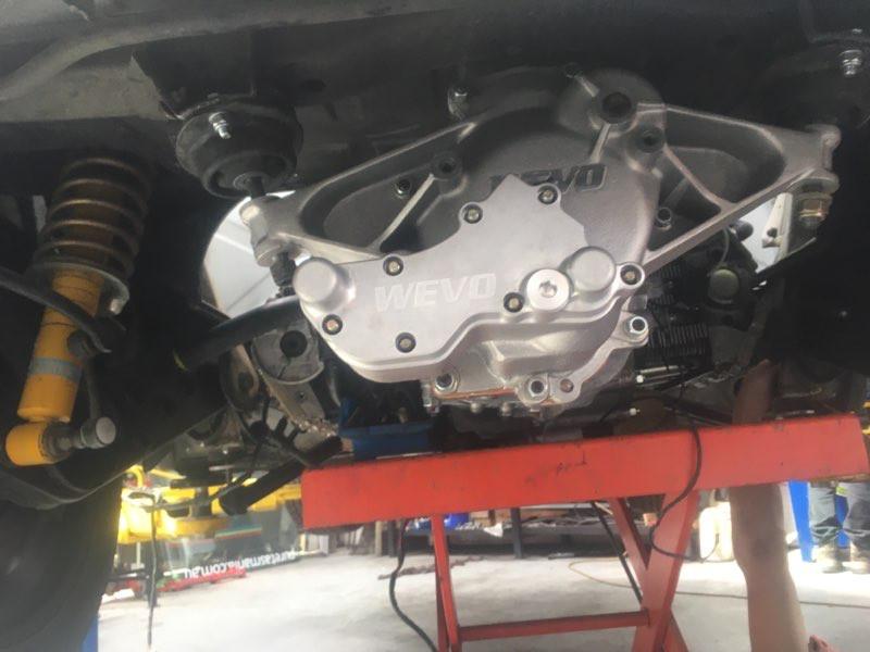All Mechanical work- Porsche specialists @ Hartech Automovite Mordialloc