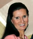 Rozana Sweeney