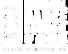 logo-wb-320.png