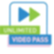 listing-video-pass-logo_edited.jpg