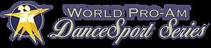 DanceSportSeries-logo.png