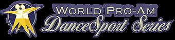 DanceSportSeries-logo (2).png