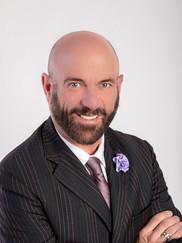 Gene LaPiere, Judge (NJ)