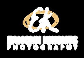 Eamonn Logo.png