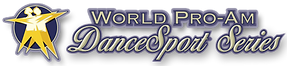 DanceSportSeries-logo (1).png