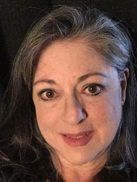 Lori Haddad, Registration/Invigilation