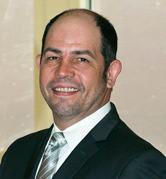Terry Sweeney, Judge (PA)