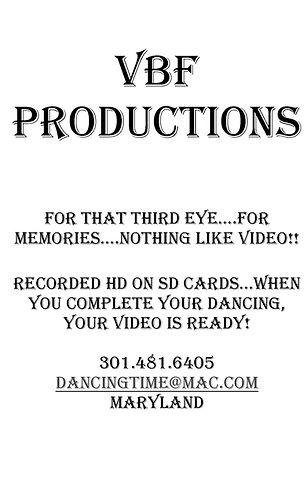 VBF Productions Ad_edited.jpg