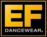 EF Dancewear.JPG