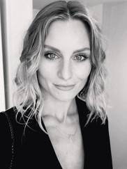 Izabela Jundzill, Judge (PA)