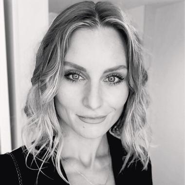 Izabella Jundzill