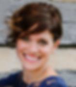 Marielle Headshot.jpg