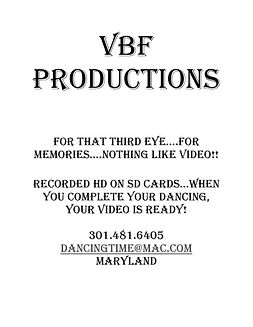 VBF Productions Ad.jpg