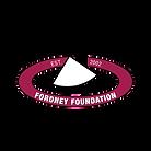 FF_Logo_Whitebg2019.png