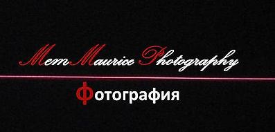 Maurice Photography.jpg