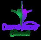 DVCircuit_color_smallest.png