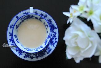 Canva - Cup Of Coffee.jpg