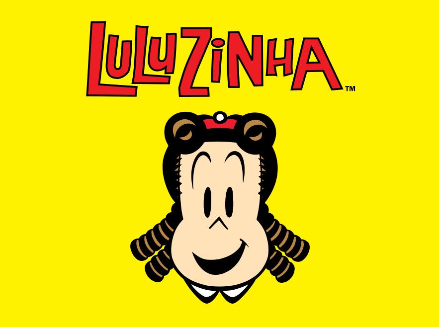 LULUZINHA
