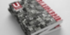 capa-licenca-2019.jpg