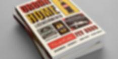 catalogo-Lic-2020.jpg
