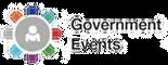 govt%20events_logo_edited.png